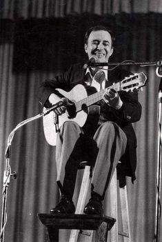João Gilberto - 1978