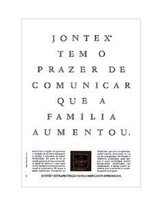 jontex_dpz