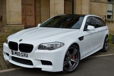 The BMW Body Kit conversion that we have to offer makes a luxurious and sportier vehicle. Bmw M5 F10, Bmw Touring, Full Body, Dream Cars, Sporty, Bike, Luxury, Vehicles, Motorcycles
