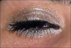 Love my sparkles!! :))