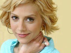 Brittany Murphy halálának okai - Egészségtükör.hu #Brittany Murphy