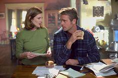 Jonathan & Martha Kent Smallville - Google Search