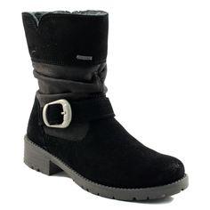 551A SUPERFIT 8181 NOIR www.ouistiti.shoes le spécialiste internet  #chaussures #bébé, #enfant, #fille, #garcon, #junior et #femme collection automne hiver 2016 2017