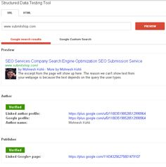36 Rich Snippets Ideas Rich Search Engine Optimization Seo Webmaster Tools