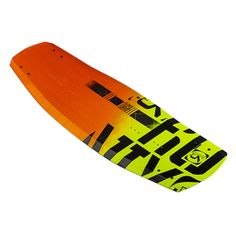 Ronix Parks Camber ATR Wakeboard 2015   The hard charging alternative to our freeride Bandwagon camber series. Thought you knew everything a wakeboard could do? Camber is the biggest development in riding since Herb O'Brien made the first fiberglass layup. The less expensive – just as durable alternative to the Air Core model.