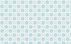 maydesigns/387bf8e0-7354-41fb-9290-77225b317427_september-3.png 2.560×1.588 píxeles