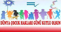 dünya çocuk hakları günü ile ilgili görsel sonucu Movies, Movie Posters, Films, Film Poster, Cinema, Movie, Film, Movie Quotes, Movie Theater