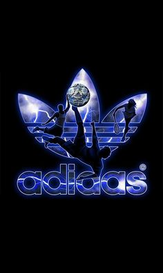 Adidas Backgrounds, Cute Backgrounds, Adidas Iphone Wallpaper, Galaxy Wallpaper, Dope Wallpapers, Wallpaper Wallpapers, Bape Art, Cristiano Ronaldo Wallpapers, My Little Pony Characters