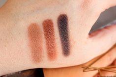 NARS #NARSissist Loaded Eyeshadow Palette.    Sur mon blog beauté, Needs and Moods, découvrez le swatch de chaque fard, et un maquillage réalisé avec cette sublime palette NARS:  https://www.needsandmoods.com/nars-loaded-eyeshadow-palette/    @narscosmetics #NARS #NARSCosmetics #LoadedEyeshadow #Palette #Palette #Maquillage #MakeUP #beauty #beauté #Blog #Blogocrew #BlogBeaute #BlogBeauté  #BeautyBlog #BeautyBlogger #BBlog #BBlogger #FrenchBlogger #NARSAddict #Palettes #eyeshadow #swatch
