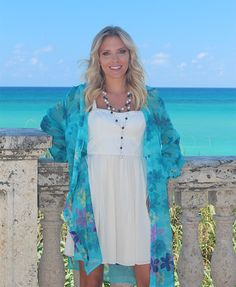 The Palm Beach Lariat in White Pearl & Sodalite Jewelry Showcases, Custom Jewelry Design, Photography Services, Luxury Jewelry, Pearl White, Palm Beach, Fashion Photography, Fine Jewelry, Cover Up