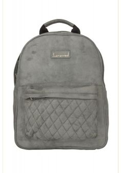 Leather Backpacks for Women Online in India at Justanned  View the best leather backpacks for women online in India at Justanned. Shop from a wide variety of women's leather backpacks. For more details, visit https://www.justanned.com/women/leather-bags-purses/backpack.html