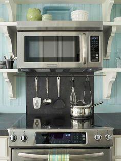 Before & After Remodel: Cottage Kitchen Makeover Kitchen Redo, Kitchen Pantry, New Kitchen, Kitchen Dining, Kitchen Remodel, Kitchen Ideas, Kitchen Designs, Kitchen Backsplash, Dining Room