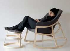 mueble-mecedora-diseno-2