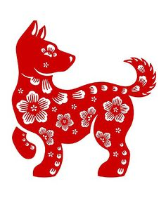 chinese-new-year-year-of-the-dog.png (372×445)