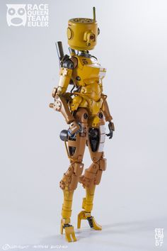 """⋆ 1-6th Sixth Scale 12"""" Inch Action Figure News & Reviews ⋆ Collect. Kitbash. Customize. Community. ⋆"""