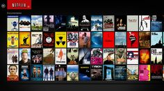 How to watch Netflix in South Africa