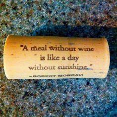 Buen Día Winelovers, están de acuerdo con esto? www.vinoole.com