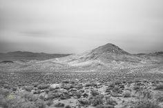 Desert Undulation  http://www.ejnphotographie.com/infrared/desert-undulation