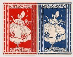 http://i.ebayimg.com/t/Swap-Playing-Cards-2-single-Ladies-in-Bonnetts-/00/s/NzUxWDk1Mg==/$(KGrHqFHJCUFB)ghfEVhBQmPDyGnyw~~60_57.JPG