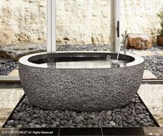 Google Image Result for http://www.stoneforest.com/kitchen-bath/img/products/OvalBathtub-1271870738-detail.jpg