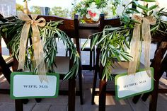 Chic Chappel Lodge Wedding...