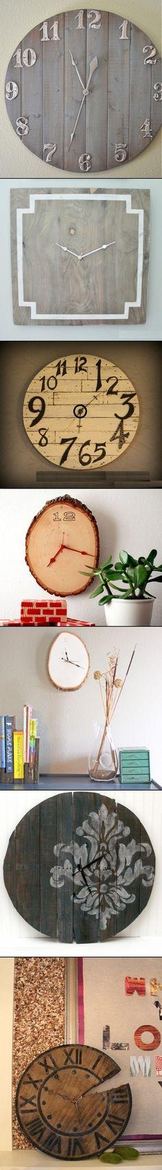DIY wall art decor ideas