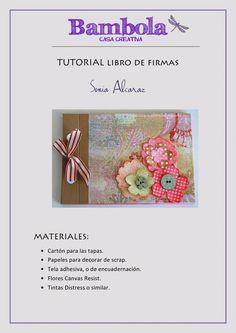 TUTORIAL libro de firmas.pdf