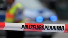#Marburger Hauptbahnhof evakuiert: Zwei Ärzte sterben bei Schießerei in Praxis - n-tv.de NACHRICHTEN: n-tv.de NACHRICHTEN Marburger…