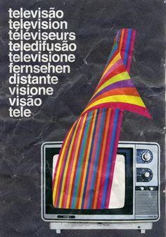 Celebration Of Vintage and Retro Design | Smashing Magazine