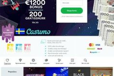 6000, fREE slot games without deposit and without
