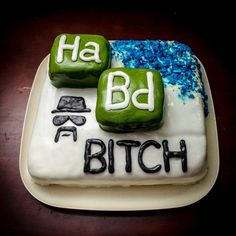 heisenberg-breakingbad-tv-shows-cakes-mumbai-27