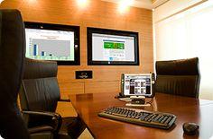 Home Automation #Crestron #SanDiego call the experts Kiwi Audio Visual #RanchoSantaFe