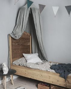 We are big fans of simple, minimal rooms for the whole house including kids rooms. The word minimal can mean different things to different people. To us minimal doesn't mean sparse or cold, instead, it means a space that has only furniture and decor that is needed and everything has a home. It also means …