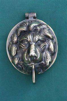 Brass Lock Cover and Door Knocker Lions Head http://www.priorsrec.co.uk/brass-lock-cover-and-door-knocker-lions-head/p-3-24-25-123