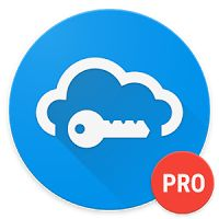 Password Manager SafeInCloud 17.3.6 APK Patched Apps Productivity