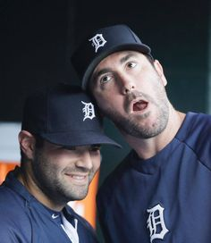 Max Scherzer struck out nine to pick up his seventh win of the season as the Tigers defeated the Red Sox Saturday, June Detroit Sports, Detroit Tigers Baseball, Tiger Team, Tiger Love, Major League Baseball Teams, Athletic Supporter, Sports Baby, Michigan Wolverines, Boston Red Sox
