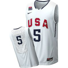 a0b66a1aa0567 8 Best USA Basketball Jersey Collection images