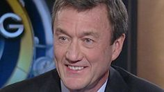 Mayo Clinic CEO Dr. John Noseworthy on the impact of ObamaCare