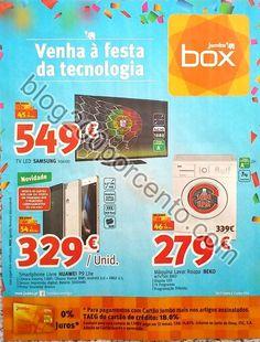 Antevisão Folheto JUMBO - BOX Promoções de 15 junho a 11 julho - http://parapoupar.com/antevisao-folheto-jumbo-box-promocoes-de-15-junho-a-11-julho/