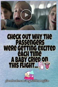 #babycryingontheflight #mothersday #surprise #istillgotwings