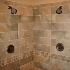 replace garden tub with walk in shower - Google Search