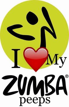 More zumba workout,zumba workout for beginners,zumba workout videos Zumba Fitness, Fitness Video, Dance Fitness, Zumba Workout Videos, Zumba Videos, Zumba Workouts, Zumba Songs, Zumba Quotes, Workout Gear