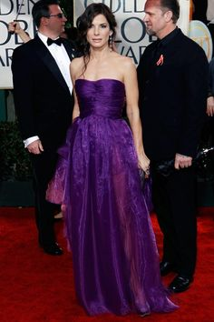 34 Best Favorite Celebrity Gowns images  00a2c29802a9