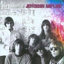 See the latest images for Jefferson Airplane. Listen to Jefferson Airplane tracks for free online and get recommendations on similar music. Psychedelic Rock, Radios, Airplane Essentials, Jazz, Jefferson Starship, Social Themes, Jefferson Airplane, Grace Slick, Somebody To Love