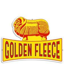 Golden Fleece Petrol Retro Metal Sign Car Fix, Australian Cars, Branding, Old Signs, Oil And Gas, The Good Old Days, Metal Signs, Vintage Ads, Childhood Memories