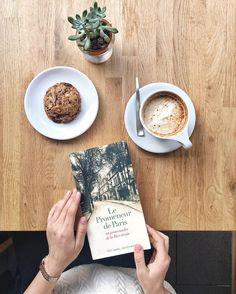 Regardez cette photo Instagram de @topparisresto • 4,291 J'aime  #resto #paris #parisresto #topparisresto #eatinparis #bonnesadresses #bonneadresse #restaurant #restaurantparis #parisrestaurant #cafe #café #coffee