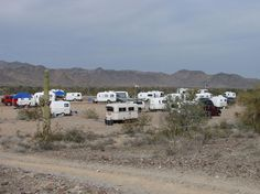 www.fiberglass-rv-4sale.com  molded fiberglass travel trailers