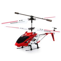 Cheap rc eflite, Buy Quality helicopter factories directly from China helicopter radio control camera Suppliers:   Main Features: Built-in gyroscope gives you a steady flight. With LED and flash lights, cool and perfect for night fli