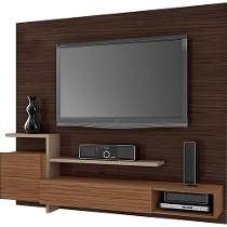 Browse Our Selection Of 15 Modern TV Wall Units For
