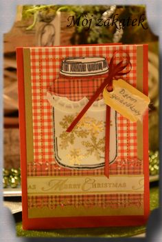 Gift Wrapping, Coffee, Drinks, Gifts, Food, Cards, Gift Wrapping Paper, Drinking, Beverages